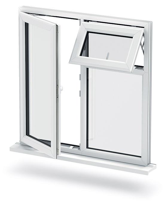 Windows Somerset