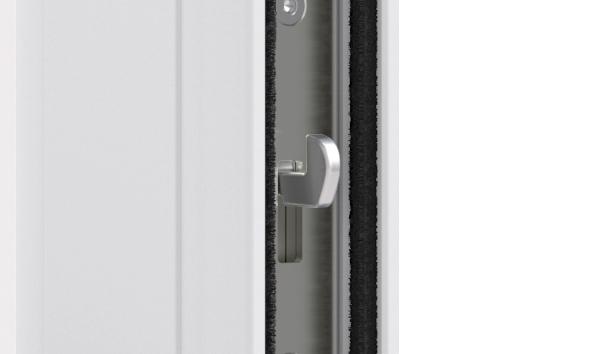 Liniar uPVC Patio Door Supplier, Bridgwater Somerset
