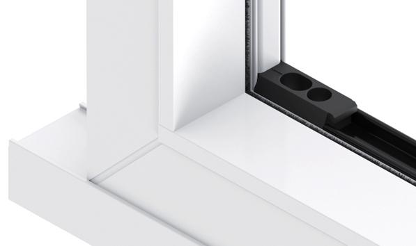 patio-doors supply only, Somerset