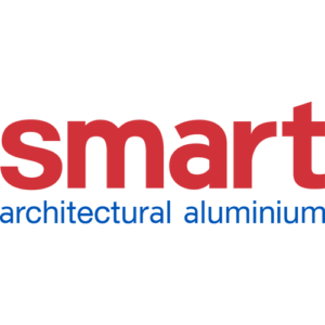 Smart Aluminium Double Glazing, Somerset