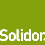 Solidor_logo_CMYK