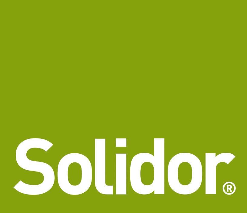 Solidor Composite Doors Supply Only Somerset