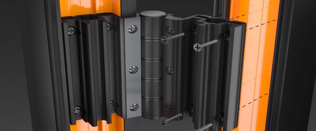 WarmCore Bi-Fold Doors Prices Bridgewater