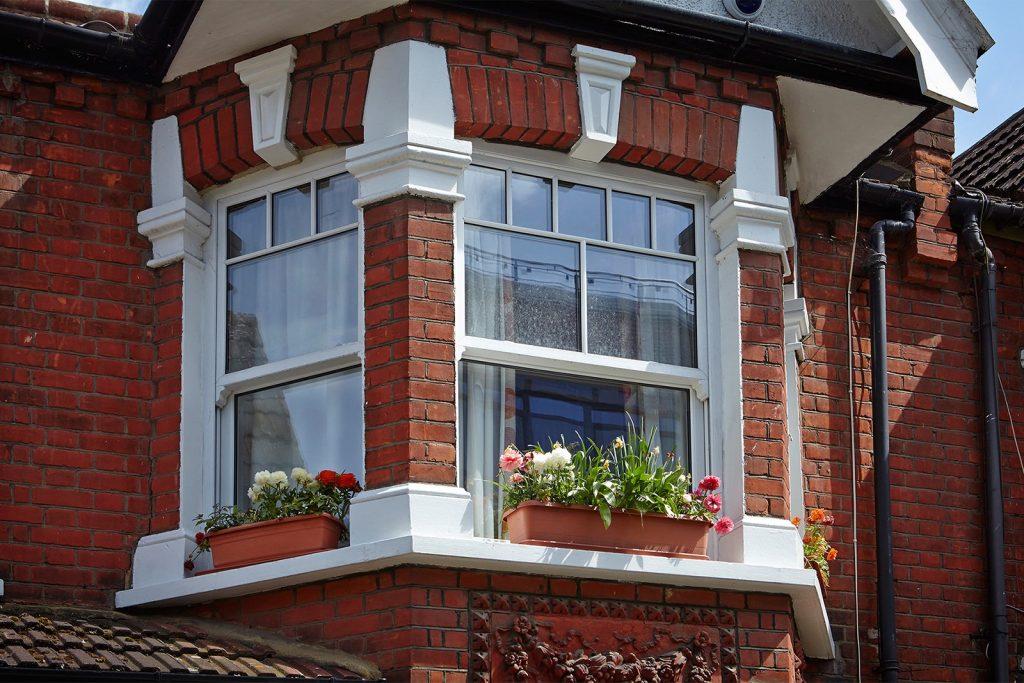 Sliding Sash Window Suppliers Somerset