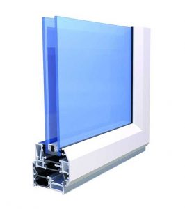 Alitherm 300 Aluminium Window Suppliers0