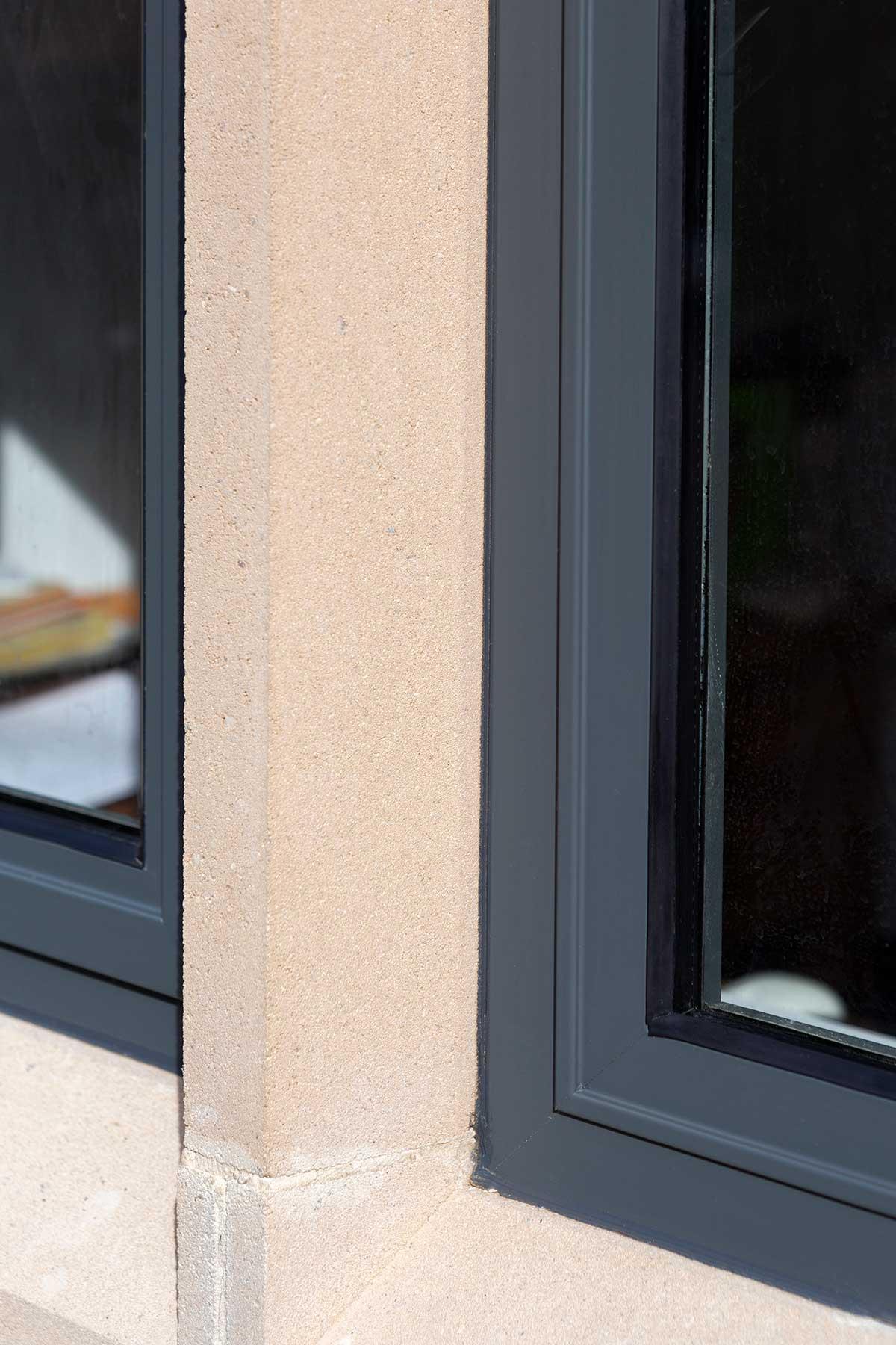 ali windows supply only Somerset