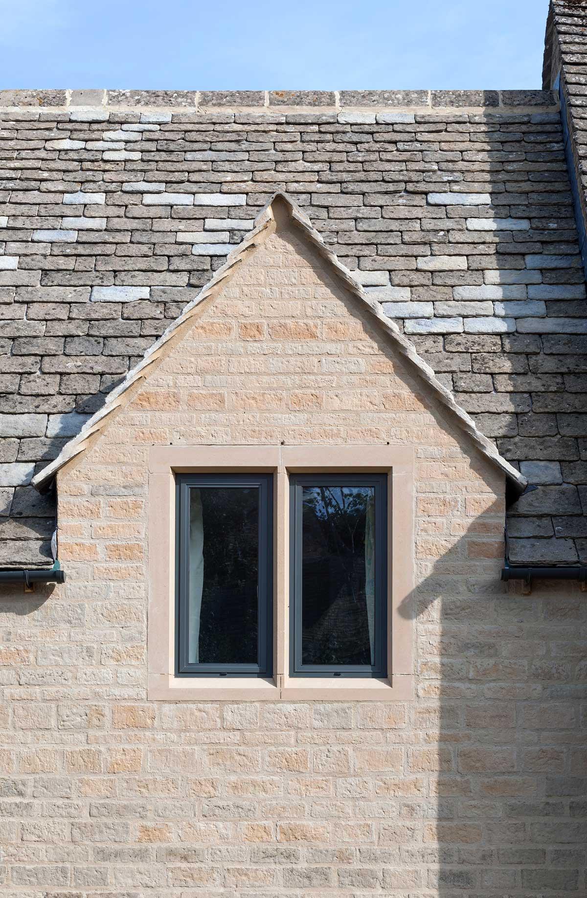 SMART Aluminium Window supplier Somerset