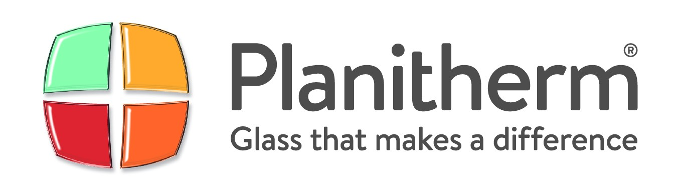 Supply Only Glass Planitherm