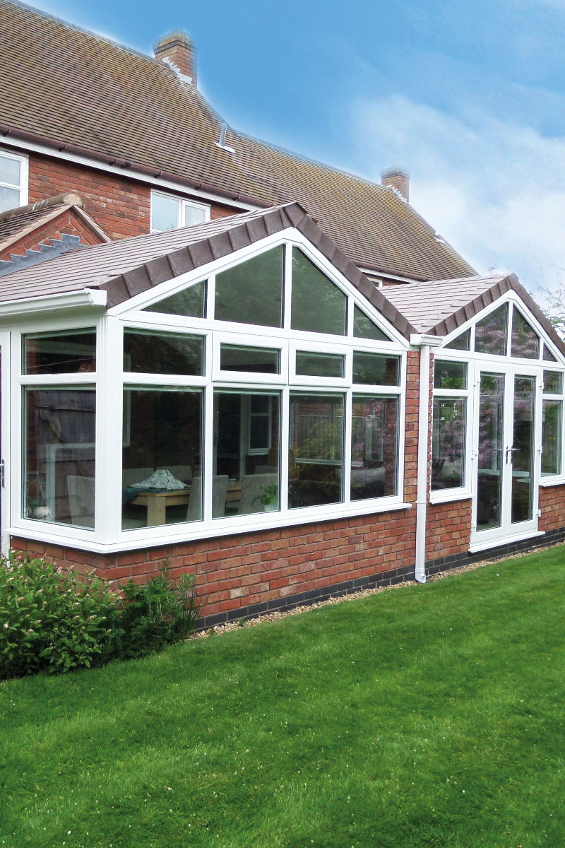 warmroof in somerset