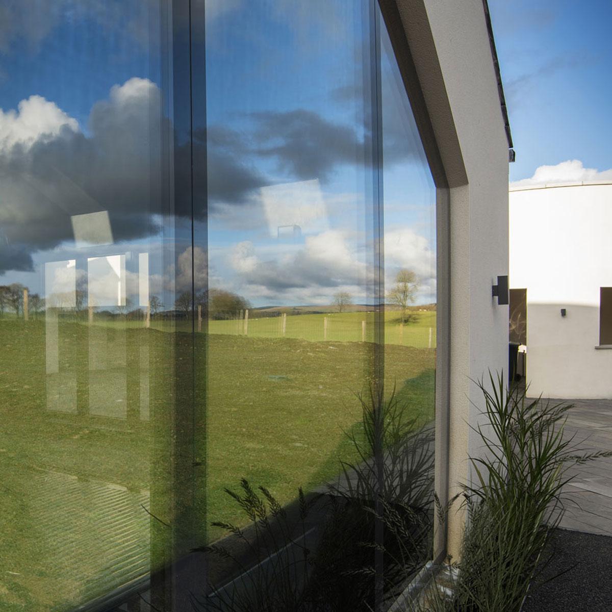 somerset lumi windows