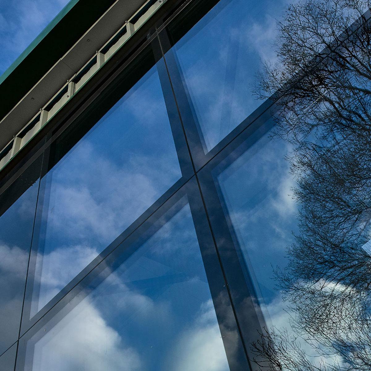supply only lumi windows somerset